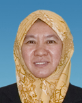 Skandal Selangor: Pakatan Merompak Harta AnakYatim