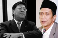 SUK Selangor : Kenapa Mereka Takut Sangat?