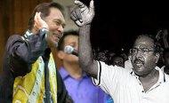 Gobalakrishnan keluar PKR kerana bosan kerenahpemimpinnya