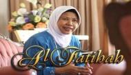 Datuk Ilani Isahak Meninggal Dunia Akibat Barah PayuDara