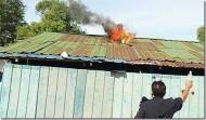 Rumah ibadat bukan Islam: Selangor lulus 128 hektartanah