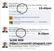 Viseo seks – PENJELASAN PENUH ! Apakah Itu 'DST' Yang Menyebabkan Anwar Ibrahim Dan Rafizi Ramli PKR TerkantoiTersungkur?
