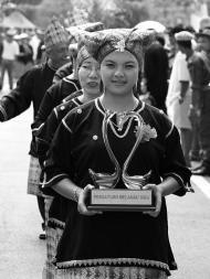PRN Sarawak – Melayu-Melanau Kekal Kubu Kuat BN –Penganalisis