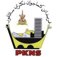 Kenapa PKNS Lantik Pegawai Kontrak Dengan GajiTinggi?