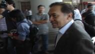 Kes Liwat – Lelaki Y Sah Datuk Seri AnwarIbrahim