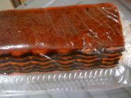 Kek Lapis Sarawak adalah halal:Pengusaha