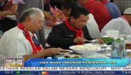 Pesanan PM kepada rakyat Kedah: 'Hangpa PikiaqBalik'