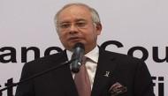Pembangkang hanya tahu bantah kerajaan –Najib