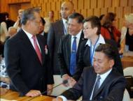 BN Turunkan Calon Diterima Rakyat, MampuMenang