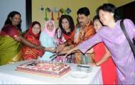 Wanita Umno Kedah Minta Bahagian Selesaikan KemelutDalaman