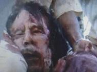 GADDAFI DEAD – The Truth About Libya, Gaddafi, and the Illuminati Plan(video)