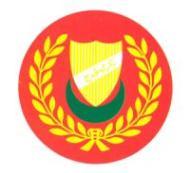 Kerajaan Pusat Tetap Bantu Kedah Walaupun TiadaPermohonan