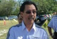 Adakah Prestasi BN Sarawak Lebih Baik Pada Pilihan Raya Umum AkanDatang?