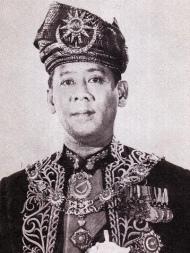 Sultan Kedah Harap Malaysia Terus AmanDamai