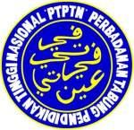 Kabinet Lulus Dana Tambahan PTPTN Sebanyak RM6 Bilion Bagi Tahun2012-2013