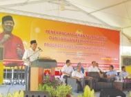 MB: Rakyat Selangor makinbijak