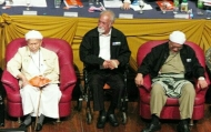 PR Unable To Get Putrajaya Because Of Hudud – KarpalSingh